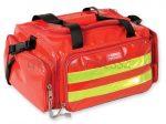 Sürgősségi táska PVC bevonattal MEDIGOR-V (MG 23879)