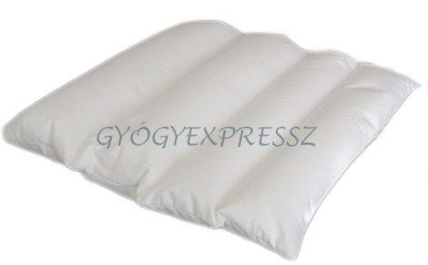 Bordás támasz - antiallergén GYOPÁR S6 (68x56 cm)
