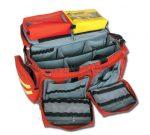 Sürgősségi táska SMART-L (MG 13404)