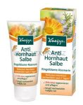 KNEIPP Bőrkeményedés elleni krém+25%UREA 50 ml