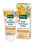 KNEIPP Bőrkeményedés elleni krém+25% UREA 50 ml