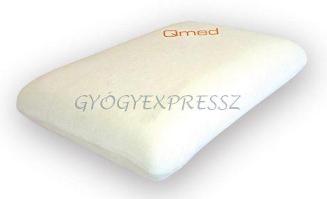 QMED Comfort párna, alvópárna, fejpárna