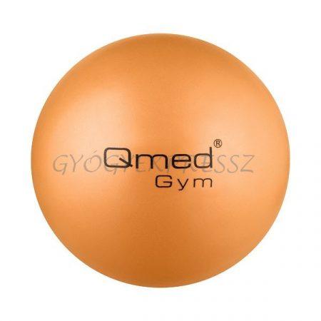 QMED Soft Ball Pilates Labda 25-30 cm