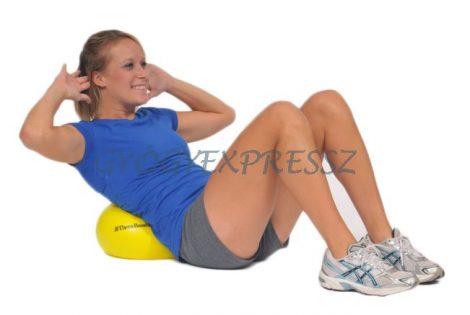 Soft Ball - Body Ball labda