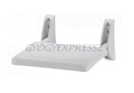 Meyra MoBalux lehajtható zuhany ülőke