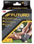 Bokarögzítő FUTURO Sport Méretre állítható 09037