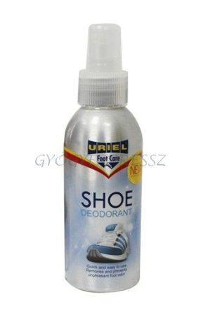 URIEL FC-330 Cipőszagtalanító Lábszagűző spray