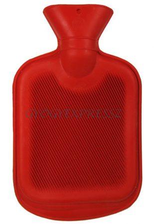 Melegvizes palack 3 literes