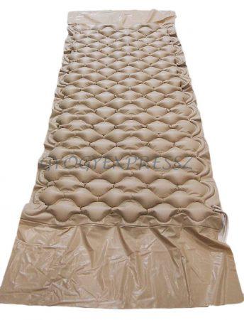 Antidecubitus matrac felfekvés ellen GM