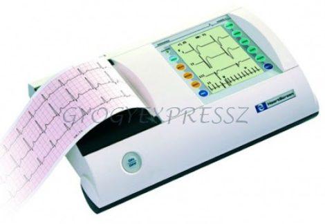 HEARTSCREEN 80G-L1 EKG készülék  (MG 3147)