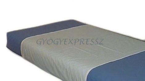 Vízhatlan matracvédő lepedő, harántlepedő 140 x 100 cm (MG 8287)