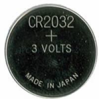 Elem Accu-Chek vércukorszintmérő készülékekbe CR2032
