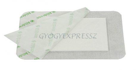 ALLDRESS Steril kötszer 15 x 20 cm (10 db)