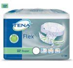 TENA FLEX SUPER felnőtt nadrágpelenka övvel