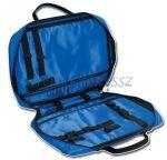 Ampullatartó MAXI BLUE 46 darabos (MG 13345)