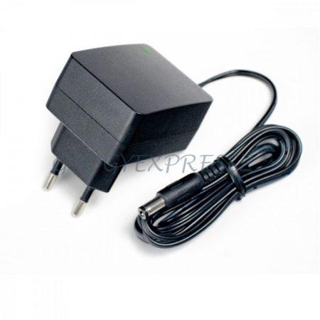 GMED Ultrahangos Inhalátorhoz adapter
