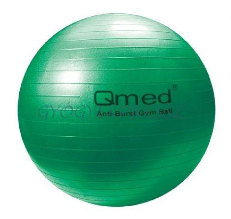 QMED Fizioball Gimnasztikai labda 65 cm