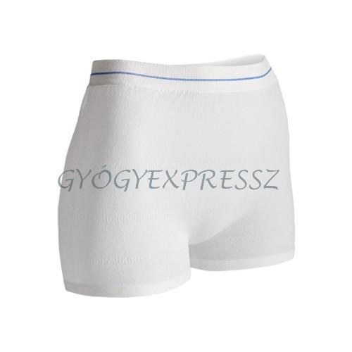 TENAFIX Rögzítő nadrág 5 db - Gyógyexpressz webáruház 2fed18d69c