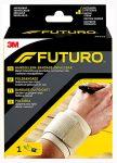 Csuklópánt FUTURO Classic 46709