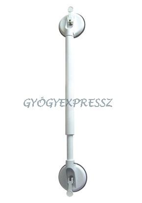 Tapadókorongos kapaszkodó állítható hosszúságú (MG 7037)