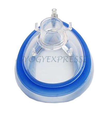 Lélegeztető Maszk Egyszer használatos gyerek méret