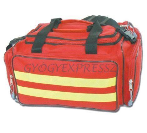Sürgősségi táska, Készenléti táska PRIMO (MG 13401)