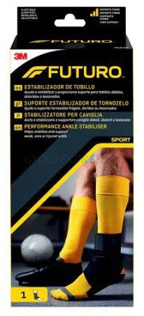 Bokarögzítő FUTURO Sport Deluxe 46645