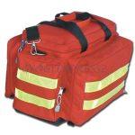 Sürgősségi táska, Készenléti táska OPTIMA (MG 13400)