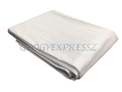 BABY BRUIN Matracvédő 140 x 70 x 10 cm