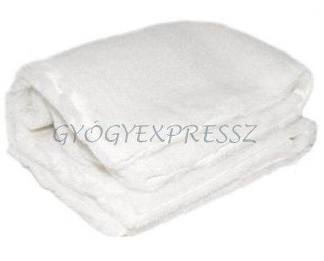 Antidecubitus Felfekvés elleni szőrme betegalátét 90 x 210 cm (MG 10253)