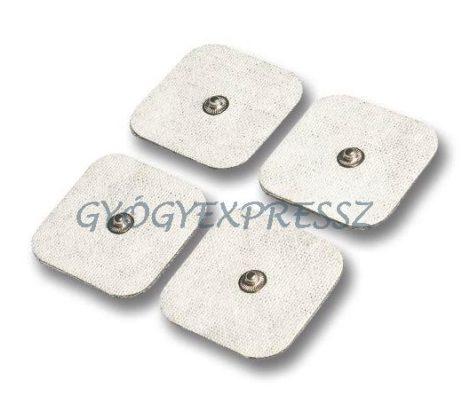 BEURER 661.02 Kis elektródák TENS készülékekhez 8 db