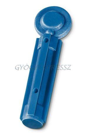 BEURER Steril tű, Lancetta, ujjszúrótű BEURER ujjszúró készülékhez 100 db (MG 19279)