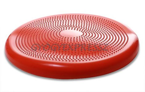 Disc-O-Sit mozgásterápiás eszköz 55 cm