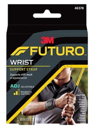 Csuklórögzítő FUTURO Sport 46378