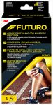 Térdrögzítő pánt tekerőgombbal FUTURO Sport 09190