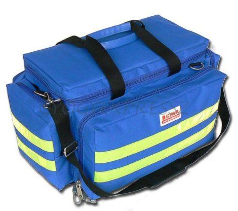 Sürgősségi táska SMART M kék (MG 17259)