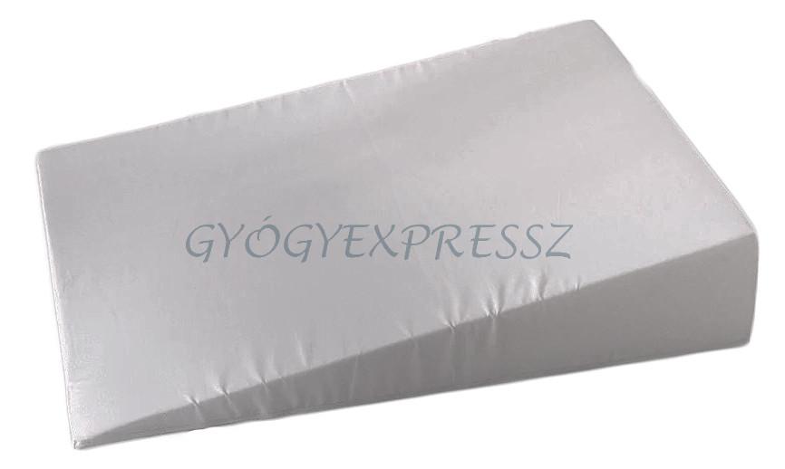 Antireflux reflux párna - Három funkciós 70 x 85 x 18 cm ... 311f594b47