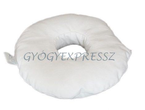 GYOPÁR S8 Kisgyűrű - antiallergén 26 cm átmérő