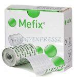 MEFIX Öntapadó kötésrögzítő (MG)