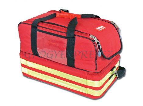 Sürgősségi táska LIFE-2 (MG 171)