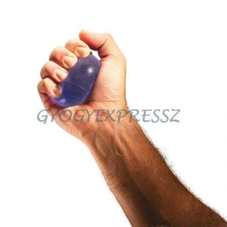 Marokerősítő, Kézerősítő labda THERA-BAND Handtrainer