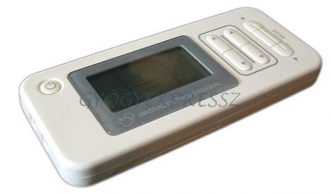 TENS AD 2014 izom- és idegstimuláló készülék (MG 4816)