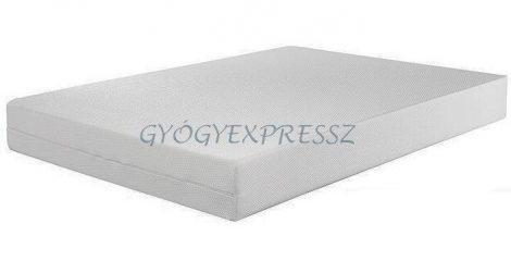 Antidecubitus matrac 90x200x14cm DECU-DIRECT MAXI (MG 8022)