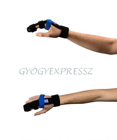 Ligaflex Finger THUASNE 243202
