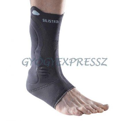 Achilles-ín védő bokarögzítő - Silistab Achillo 2355