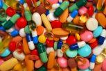 Vitaminok Táplálékkiegészítők
