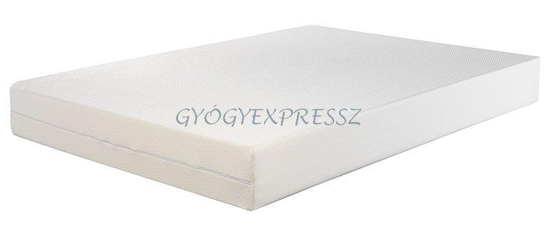 Ápolási ágymatrac 90x200x10 cm (MG 8012)
