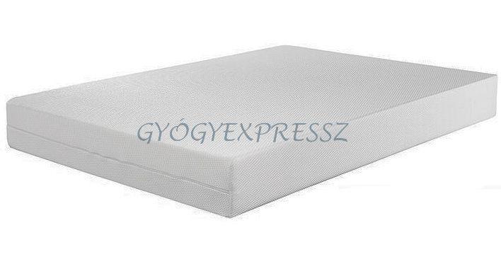 Antidecubitus matrac 90x200x16cm DECU-DIRECT SUPRA (MG 8020)