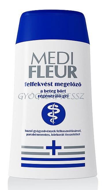 Felfekvés elleni gél MEDI FLEUR 200 ml