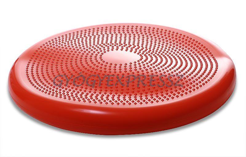Disc-O-Sit mozgásterápiás eszköz (55 cm)